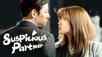 Suspicious Partner: Season 1