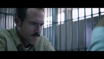 Episode 1: Encarcelado