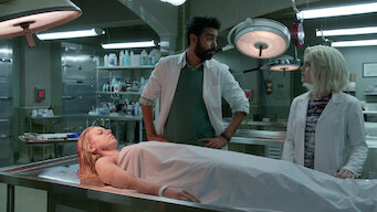 iZombie: Season 4: Brainless in Seattle, Part 1