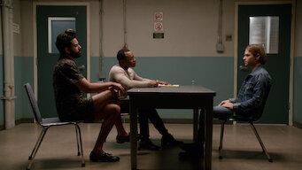 iZombie: Season 4: You've Got to Hide Your Liv Away